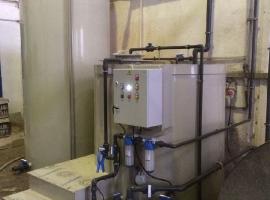 rekonstrukce technologie recyklace odmašťovací lázně_1