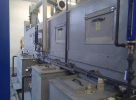 BENET AUTOMOTIVE s.r.o. (Milovice) - oprava a zprovoznění přestěhované technologie automatické předúpravy povrchu plastových dílů._3